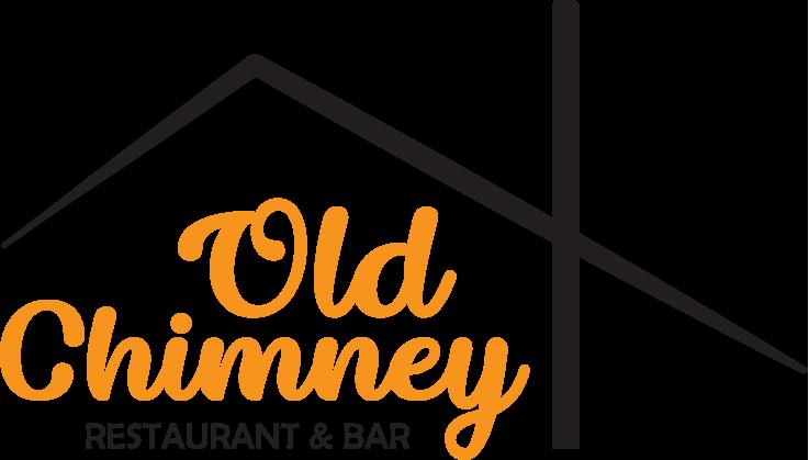 Old Chimney Restaurant
